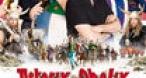Program tv ieri Astérix & Obélix: În slujba Majestății Sale PRO TV