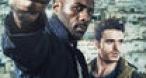 Program tv maine Atac de Ziua Naţională HBO