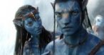 Program tv miercuri, 01 march 2017 Avatar HBO