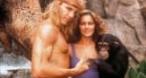 Program tv ieri Aventurile lui Tarzan Bollywood Classics