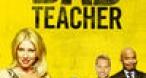 Program tv maine Bad Teacher Sport.ro