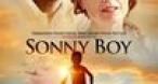 Program tv ieri Băiatul FilmBox Family
