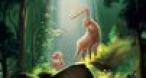 Program tv sambata Bambi II Disney Channel