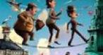 Program tv  Banda Olsen și condeiul Filmbox Plus