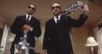 Program tv sambata Bărbații în negru II PRO TV