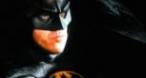 Program tv maine Batman TCM
