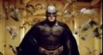 Program tv ieri Batman - Începuturi Antena 1