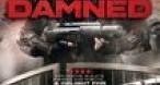 Program tv marti Battle of the Damned Film +