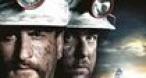 Program tv  Beaconsfield: Dezastrul din mină Filmbox