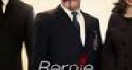 Program tv  Bernie MGM