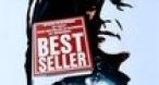 Program tv  Best Seller MGM