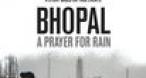 Program tv  Bhopal: O rugăciune pentru ploaie HBO