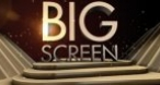 Program tv  Big Screen MGM