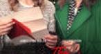 Program tv vineri Biletul de Crăciun Diva