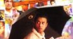 Program tv  Billu barbierul Bollywood TV FILM