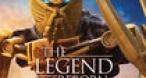Program tv maine Bionicle: The Legend Reborn Digi Film