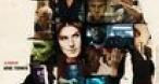 Program tv  Black Out: un cadavru, cocaina si o mireasa Cinemax