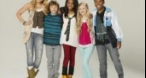Program tv  Bobocii isteti Disney Channel