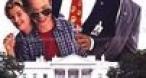 Program tv sambata Bodyguard pentru fiul președintelui Diva