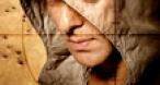 Program tv ieri Bodyguardul Bollywood TV