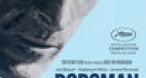 Program tv  Borgman Cinemax