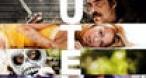 Program tv maine Brutele Digi Film