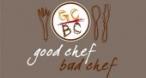 Program tv duminica, 26 octombrie 2014 Bucătarul cel bun şi bucătarul cel rău TV Paprika
