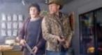 Program tv ieri Bun venit în Zombieland FILMCAFE