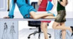 Program tv luni Bună, iubito Bollywood HD
