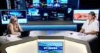 Program tv  By Alexa Nasul TV