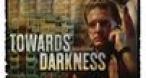 Program tv  Calea spre întuneric Filmbox