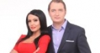 Program tv miercuri, 21 martie 2012 Cancan TV Kanal D