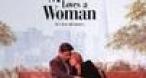 Program tv  Când un bărbat iubește o femeie Diva Universal