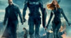Program tv maine Căpitanul America: Războinicul iernii HBO