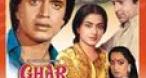 Program tv  Casa mea e un templu Bollywood Classics