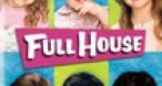 Program tv  Casă plină Bollywood TV FILM