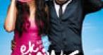 Program tv duminica Căsătorie cu surprize Bollywood TV FILM