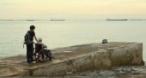 Program tv  Castelul de nisip Minimax