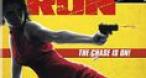 Program tv miercuri Cat Run 2 Digi Film