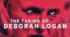 Program tv maine Cazul Deborah Logan HBO