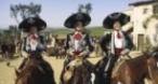 Program tv ieri Cei trei care au speriat Mexicul PRO TV
