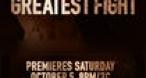 Program tv maine Cel mai bun meci al lui Muhammad Ali HBO