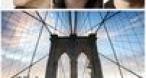 Program tv vineri Cel mai nervos bărbat din Brooklyn FILMCAFE