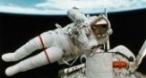Program tv ieri Cele mai importante misiuni ale NASA Discovery Science