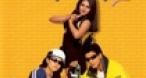 Program tv ieri Ceva se întâmplă Bollywood TV