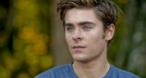 Program tv ieri Charlie St. Cloud Antena 1