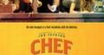 Program tv  Chef HBO