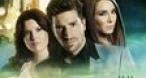 Program tv joi Chipul răzbunării Diva Universal