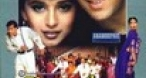 Program tv maine Cine sunt eu pentru tine? Bollywood TV