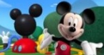 Program tv luni Clubul Lui Mickey Mouse Disney Junior
